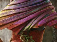 Artistas Textiles