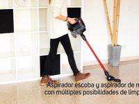 8 Ideias De Aspirador Aspirador Aspirador Vertical Limpeza Do Carro