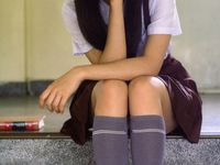 37 ide Japan girls   kecantikan orang asia, kecantikan, cosplay terbaik