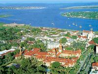 This is my hometown.  I was born and raised here and it's the best and I am Blessed!  LOVE IT!