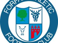 Football Club Crests