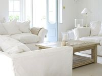 1000 Images About Shek O Beach Apartments On Pinterest