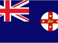 capital flags