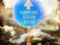 Hurricane Preparedness During A Pandemic - Kingwood
