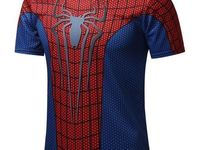 Superhero Products