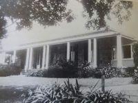 Parramatta, NSW History