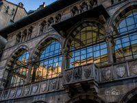 Milano da vedere 2016