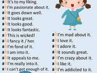 100+ mejores imágenes de Ways to say... en 2020 | vocabulario en ingles,  expresiones en ingles, aprender ingles vocabulario