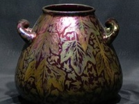 Art*Pottery