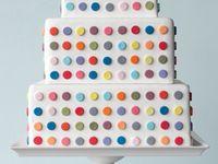 Goodness way too many spectacular birthday party ideas.