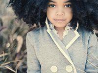 Too Cute Too!!