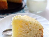 Eggless cakes/ cookies/ deserts and recipes