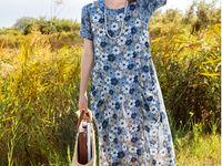 9 mode ideen kleider kleid naehen tolle kleider