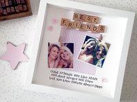 70+ AMS images | friends quotes, best friend quotes, friendship quotes