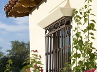1000 Images About Spanish Roof Corbels On Pinterest