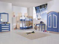 1000 images about camere da letto rustiche in abete complete on pinterest arredamento euro - Posto letto roma 200 euro ...