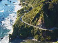 The west coast is the best coast. ~ Love California