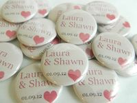 The Ultimate Collections of Handmade Wedding Favors