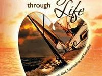 """""""Sailing Through Life"""" / Original pictures taken on a trip of 7 months cruising, sailing, fishing and exploring Australia's waters from Brisbane-OLD to Windham-Western Australia. Pictures published on Sailing Through Life, My life with God,Spirituality and Sexuality."""