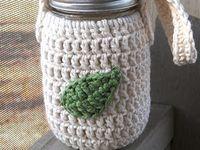 Bucket Bag Crochet Pattern : 1000+ images about Crochet Patterns: Bag, Bucket, Case, Pouch, Purse ...