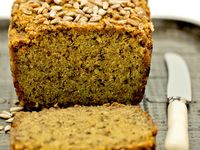 Thermo Breads & Doughs
