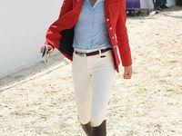 #equine #equestrian #equestrianwear #dressage #english #equinefashion