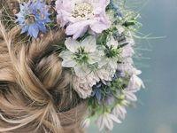 Weddings-Bride-Hair-Makeup