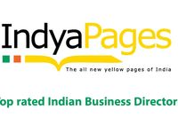 Top Indian Business Directory - Indyapages. Add Business for Free at www.indyapages.com / This is top Indian business directory listing from Indian companies. Add your business to Indyapages.com