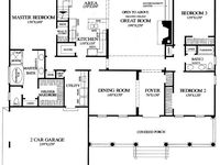 whats included further project moreover floor planning design furthermore  in addition master bedroom floor plans. on floor plans house