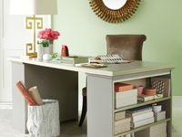 #furniture #filecabinet #file #makeovers #closet #offices #organization #decor #diy #ideas #music #wall #art #decor
