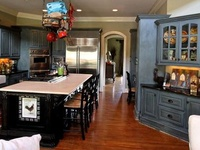 1000 Images About DIY Remodel Ideas On Pinterest Diy Wood Floors