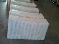 Goat Milk Soap, Lotion, etc