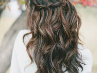 *HAIR<3