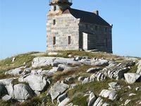 Newfoundland Lighthouses