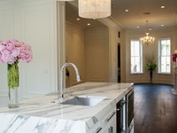 For our dream home , some of these features will definitely make it in there !