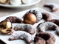 #plätzchen & kekse