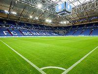Offizielle CRYSTAL PALACE FC Gro/ß-Kamm-Keramik-Becher