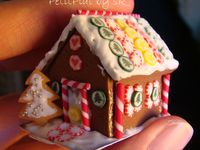 1000+ images about Holly Jolly Christmas on Pinterest   Buddy The Elf ...