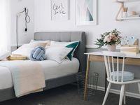 Teengirl bedroom ideas
