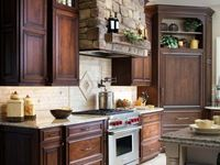24 best images about kitchen uplift diy projects on for Uplifters kitchen
