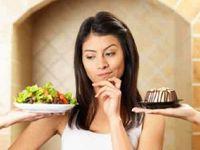 Лучшие рецепты похудения