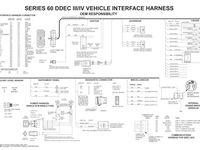 Unique Wiring Diagram For Ac Delco Radio Diagram Diagramtemplate Diagramsample Chevy Trailblazer Radio Chevy Malibu