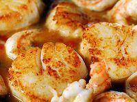 Frutti di mare on Pinterest | Seafood Salad, Seafood Pasta and Seafood ...