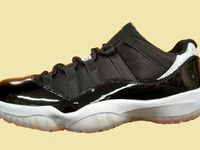 New release jordan 11 low tuxedo 2014 cheap sale online.Buy jordan 11 low tuxedo online,jordan 11 low tuxedo for sale with big discount and free shipping. http://www.newjordanstores.com/