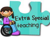 School /Teaching