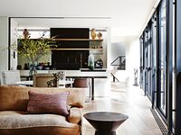 Living spaces / living rooms, sofas, rugs, etc...