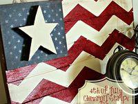 All American/Patriotic