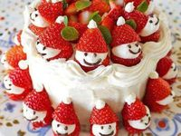 A merry Christmas worldwide / Fantastische kerstcadeaus en kerstfeest ideeën.  Sieraden, feestelijke kerstversiering,  leuke kerstboom cadeautjes en veel meer...