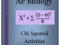 Ap bio cell respiration essay