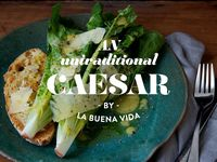 Savory on Pinterest | Eggplant Salad, Stew and Cooking